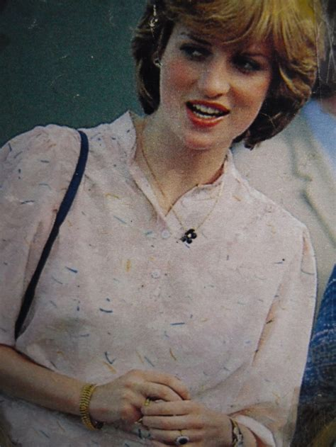 lady diana spencer 1000 ideas about lady diana on pinterest diana