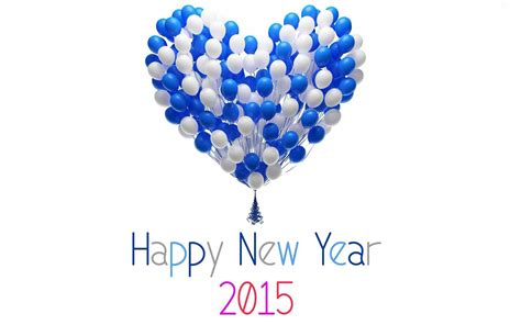 happy new year 2015 year of the premium 2015 happy new year wallpapers