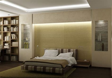 bedroom cove lighting bedroom design with cove lights covelighting cabinet cove lighting pinterest