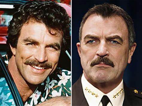 tom selleck on imdb movies tv celebs and more fall tv s returnees old stars return for new shows in 2010