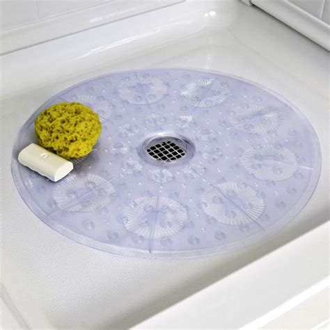 Walk In Shower Mat by 10 Best Images About Shower Stall Ideas On