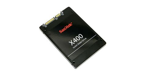 Hdd Sandisk 1 Tb sandisk x400 1tb sata iii ssd review