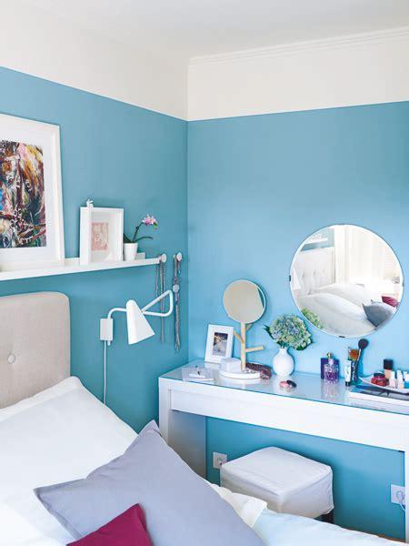 ikea schlafzimmer schlafzimmer umstylingt mit wohnidee und ikea