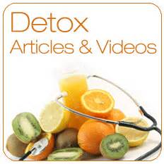 Detox Cleanse Articles by Home Cleanse Douillard S Lifespa