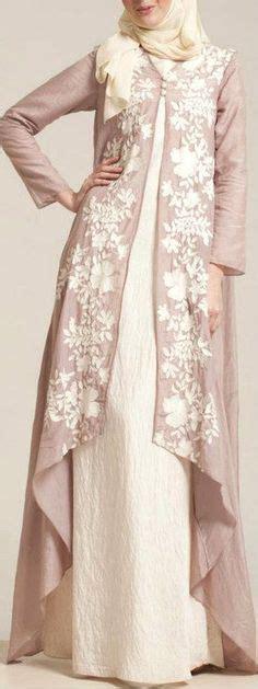 Maxi Longdress Tunik Muslim Baju Wanita Dress Tunic Gamis 1000 images about muslimah stylo on muslim fashion hijabs and styles