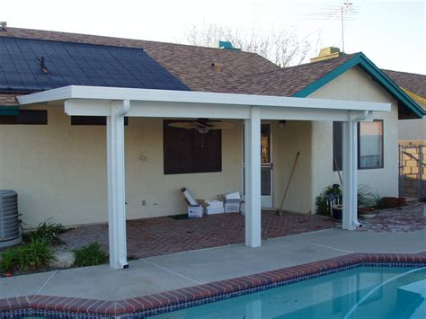 stylish solid patio cover as inspiration and tips one will