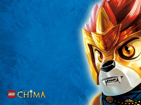 Lava L For by 1000 Images About Legends Of Chima On Lego