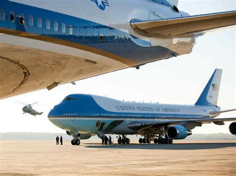 all aboard the air one air 1 plane obama inside www pixshark images