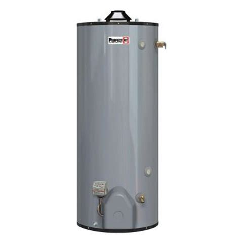 6 gallon gas water heater 6 free engine image for user