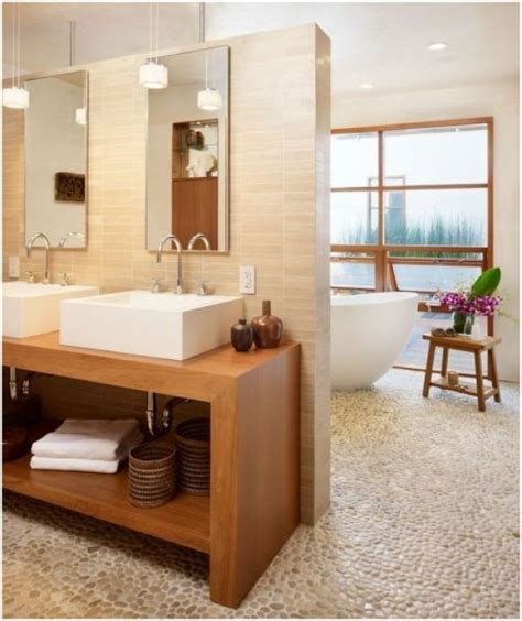 bathroom decor inspiration minimalist bathroom design inspiration home interior design ideas