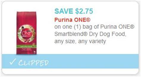 printable dog food coupons 2014 purina smartblend dog food 9 13 for 8 lbs at walmart
