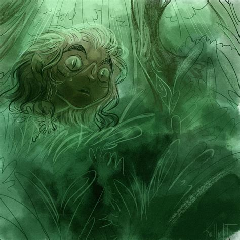 The Of The Forest children of the forest a wiki of and