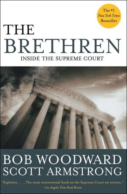libro the supreme gift the brethren inside the supreme court by bob woodward scott armstrong nook book ebook
