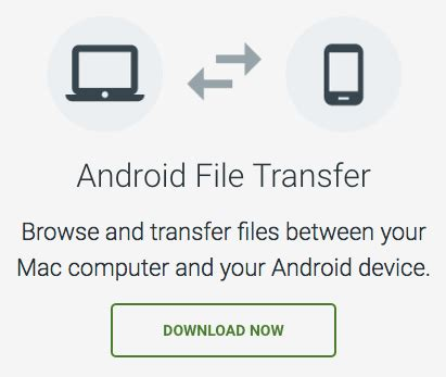 android file transfer dmg android版minecraft peをmacでバックアップする n e j m xyz