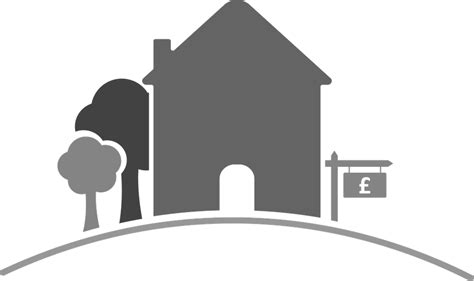 new house buying scheme 18 clare homes purchased under help to buy scheme clare fm