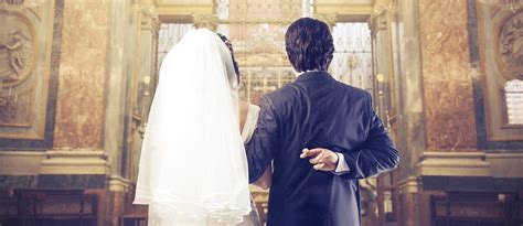 step by step for writing your own wedding vows wedding forward