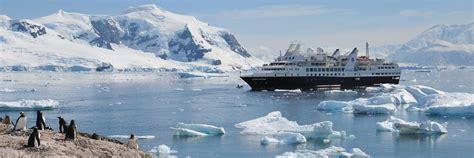 boat trip to antarctica silver explorer antarctic cruises audley travel