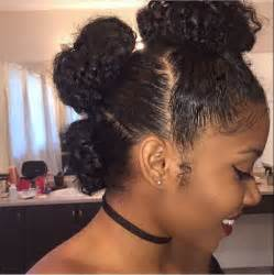 Real Hair Hairstyles 25 Best Ideas About Hair Ponytail On