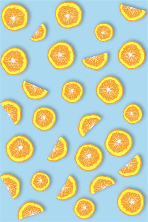 tumblr wallpaper orange orange pattern background tumblr www imgkid com the