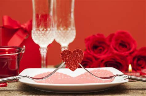 ideas cena romantica en casa men 250 f 225 cil para una cena rom 225 ntica en casa supermercados mas