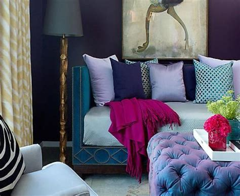5 ideas for decorating with tones this season the
