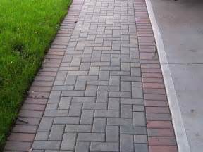brick walkway construction company northern va md dc