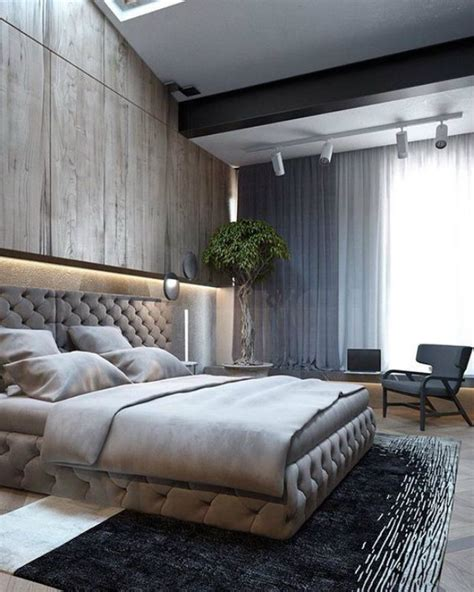 Unique ways to decorating bedrooms with high ceilings bedroom ideas