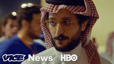 film panas arab saudi building saudi arabia s first movie theatre hbo youtube