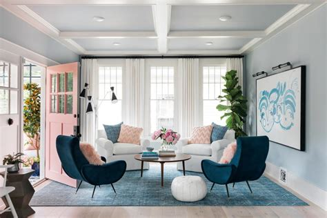 hgtv oasis 2017 paint colors intentionaldesigns