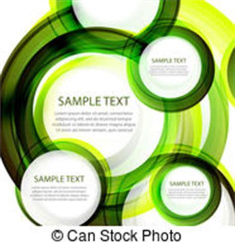 creare clipart creare archivi di illustrazioni e clipart 1 753 284