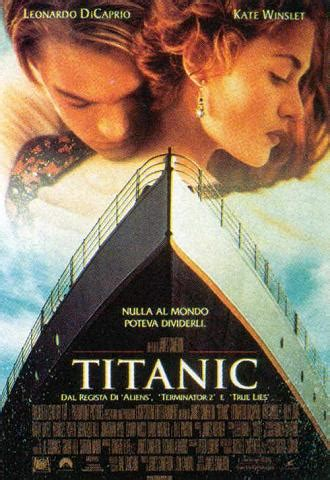 film titanic durata antoniogenna net presenta il mondo dei doppiatori zona