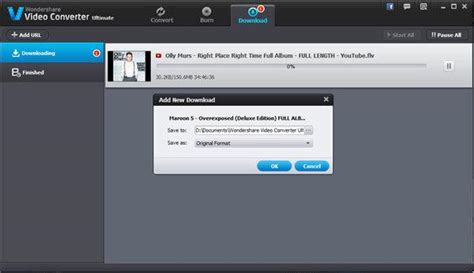 download youtube flac extract audio from dvd to mp3 aac flac wma ac3 tapatalk