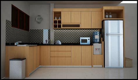 Berapa Lemari Dapur yuk desain sendiri dapur kamu prelo tips review spesifikasi barang preloved