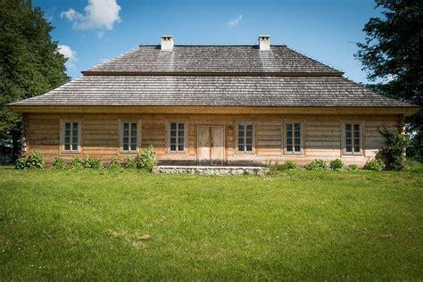 casa in legno quanto costa quanto costa una casa in legno come costruire casette in