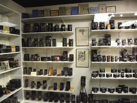 camera collection wallpaper the lot of 600 vintage cameras from 1880 1980 is still