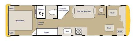 school bus conversion floor plans pin by jen perkins on bus conversion ideas pinterest