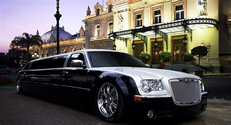 Limousine Luxury by Top 20 High End Limousine Services Luxury Car Hire