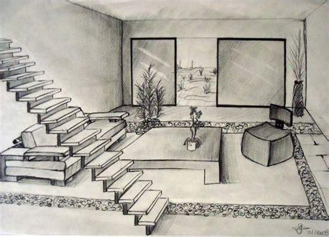 Bien Etude Pour Etre Decoratrice D Interieur #2: ac2739ca5d855a703ef6bf84e6a2ad8b.jpg