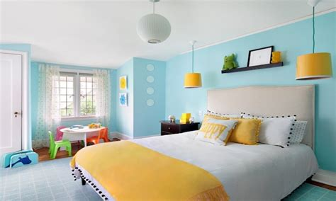 blue bedrooms for adults paint color for master bedroom bedroom paint colors for bright room