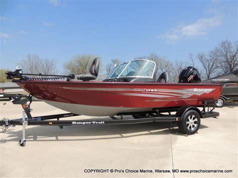 ranger deep v boats for sale ranger deep v vs1782wt boats for sale