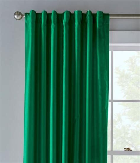 hunter green drapes 40 best images about missy s room on pinterest house