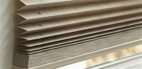 plisse gordijn materiaal overzicht soorten zonweringen