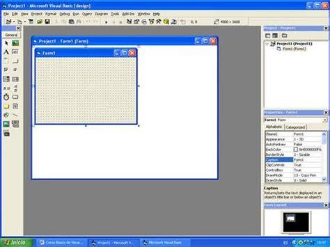 imagenes visual basic 2010 programacion quot fundamentos y practicas quot