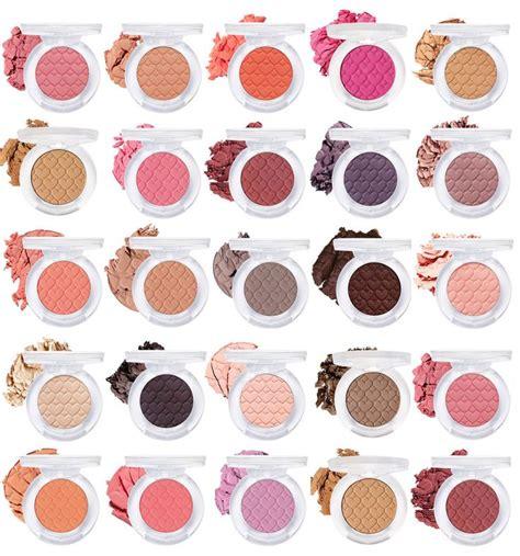 Eyeshadow Etude 1732 best k j beauty images on collagen powder shiseido and whitening