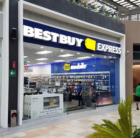 best buy mexico best buy express san angel best buy m 233 xico