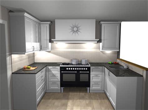 u keuken ontwerpen tieleman keukens keukenontwerpen van tieleman keukens