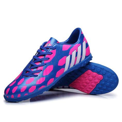 imagenes de zapatos adidas futbol sala zapatillas futbol sala nina