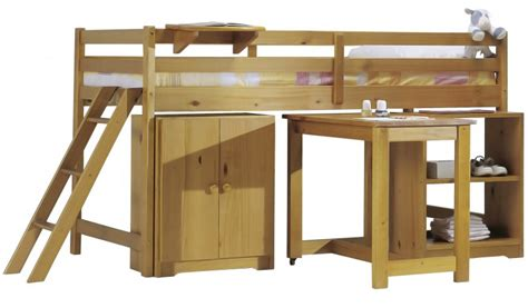 Range Bunk Beds The Range Bunk Beds Archive New Range Of Bunk Beds Yellowwood Park Co Za Mission Bed Range