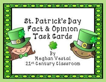 ireland facts about christmas best 25 facts about ireland ideas on facts about ireland ireland facts and