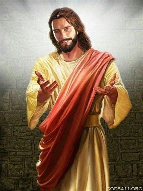 image of jesus jesus images pictures wallpaper